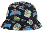 Nike SB Greetings From Bucket Hats