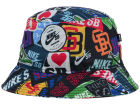 Nike SB Stickerbomb Bucket Hats