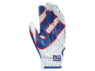 Nike Vapor Knit Gloves Apparel & Accessories