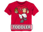 Tampa Bay Buccaneers Outerstuff NFL Toddler Headless T-Shirt T-Shirts
