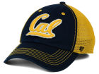 California Golden Bears '47 NCAA Tayor '47 CLOSER Cap Stretch Fitted Hats