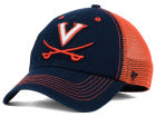 Virginia Cavaliers '47 NCAA Tayor '47 CLOSER Cap Stretch Fitted Hats