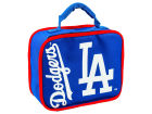Los Angeles Dodgers Concept One Sacked Lunch Bag Collectibles