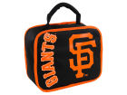 San Francisco Giants Concept One Sacked Lunch Bag Collectibles