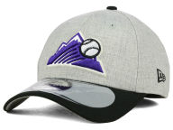 New Era MLB 2015 Clubhouse 39THIRTY Cap Stretch Fitted Hats