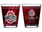 Ohio State Buckeyes Boelter Brands Sublimated Shot