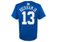 New York Giants Apparel