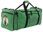 Boston Celtics Concept One Steal Duffle Bag Home Office & School Supplies