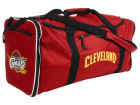 Cleveland Cavaliers Concept One Steal Duffle Bag Home Office & School Supplies