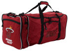 Miami Heat Concept One Steal Duffle Bag Home Office & School Supplies