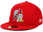 Palm Beach Cardinals New Era MiLB AC 59FIFTY Cap Fitted Hats