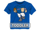Buffalo Bills Outerstuff NFL Toddler Headless T-Shirt T-Shirts