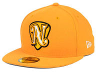 New Era MiLB Fashion 59FIFTY Cap Fitted Hats