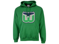 Hartford Whalers Apparel