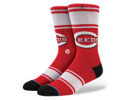 Stance MLB Diamond Collection Socks Apparel & Accessories