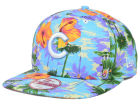 Chicago Cubs New Era MLB All Tropical 9FIFTY Snapback Cap Adjustable Hats