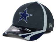 New Era NFL 2014 TC Training XP 39THIRTY Cap Stretch Fitted Hats