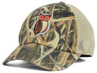 Top of the World Hooters Blades One-Fit Cap Stretch Fitted Hats