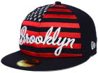 MLB Big Merica 59FIFTY Cap
