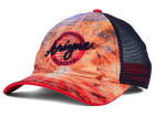 Arizona Wildcats Game NCAA Brilliant Mesh Hat Adjustable Hats