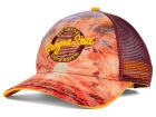 Arizona State Sun Devils Game NCAA Brilliant Mesh Hat Adjustable Hats