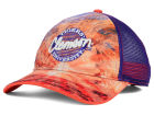 Clemson Tigers Game NCAA Brilliant Mesh Hat Adjustable Hats