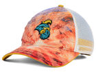 Coastal Carolina Chanticleers Game NCAA Brilliant Mesh Hat Adjustable Hats