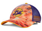 LSU Tigers Game NCAA Brilliant Mesh Hat Adjustable Hats