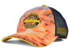 Michigan Wolverines Game NCAA Brilliant Mesh Hat Adjustable Hats