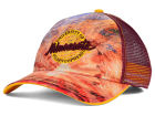 Minnesota Golden Gophers Game NCAA Brilliant Mesh Hat Adjustable Hats