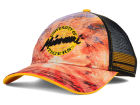 Missouri Tigers Game NCAA Brilliant Mesh Hat Adjustable Hats