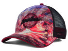 South Carolina Gamecocks Game NCAA Brilliant Mesh Hat Adjustable Hats