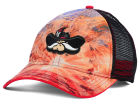 UNLV Runnin Rebels Game NCAA Brilliant Mesh Hat Adjustable Hats