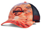 Virginia Cavaliers Game NCAA Brilliant Mesh Hat Adjustable Hats