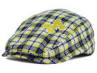 Michigan Wolverines NCAA THS Driving Cap Ivy Hats