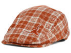Texas Longhorns NCAA THS Driving Cap Ivy Hats