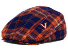 Virginia Cavaliers NCAA THS Driving Cap Ivy Hats
