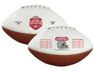 Jarden Sports Event Mini Football Outdoor & Sporting Goods