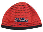 Mississippi Rebels Nike NCAA Training Knit Hats