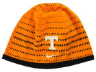 Tennessee Volunteers Nike NCAA Training Knit Hats