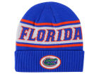 Florida Gators Nike NCAA 2015 Sideline Knit Hats