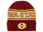 Iowa State Cyclones Nike NCAA 2015 Sideline Knit Hats