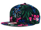 Kansas City Royals New Era MLB Pop Trop 9FIFTY Snapback Cap Adjustable Hats