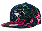 Toronto Blue Jays New Era MLB Pop Trop 9FIFTY Snapback Cap Adjustable Hats