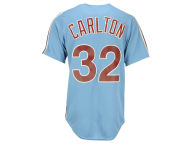 Majestic MLB Men's Cooperstown Player Replica CB Jersey Jerseys