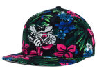 Charlotte Hornets New Era NBA HWC Pop Trop 9FIFTY Snapback Cap Adjustable Hats