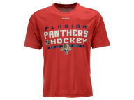 Florida Panthers Apparel