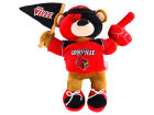 Louisville Cardinals Forever Collectibles 10inch Fan Bear Toys & Games