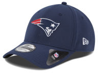 New Era NFL Team Classic 39THIRTY Cap Stretch Fitted Hats