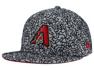 New Era MLB All-Cement 59FIFTY Cap Fitted Hats